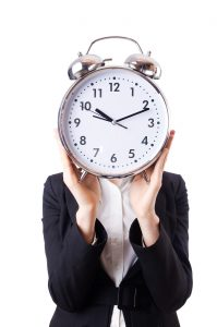 Time Management your Day