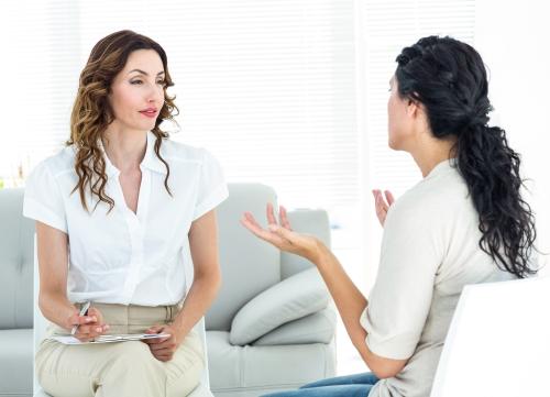 stress management training stess coach training