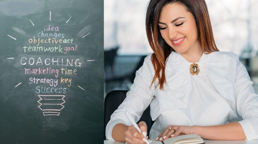 Success Life Coaching Skills - Coaching Tips For Expert Coaching