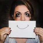 Mental Health- 6 Daily Habits To Boost Your Mood