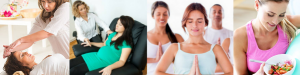 online therapist training stress management relaxation courses for coaches