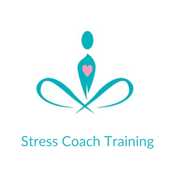 Stress Coach Training