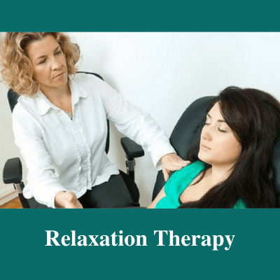 CPD Relaxation Therapy Training, Accredited Relaxation Therapist Teacher Training