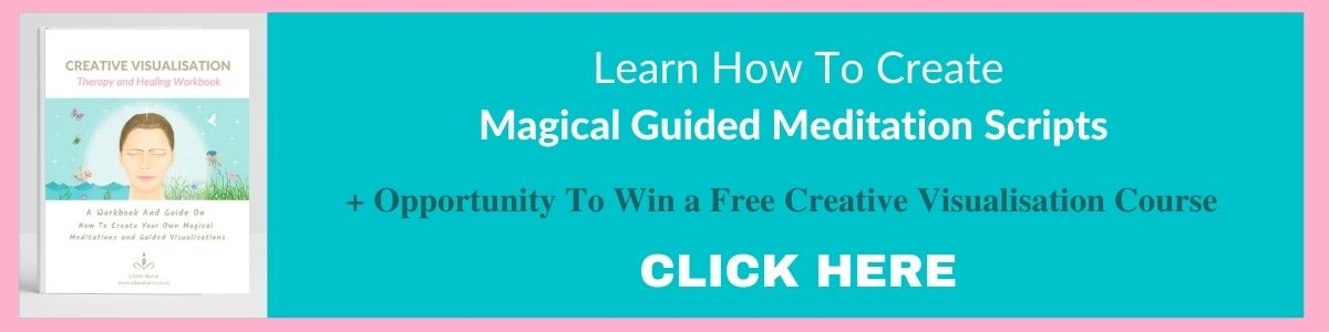 Create Guided Meditation Scripts